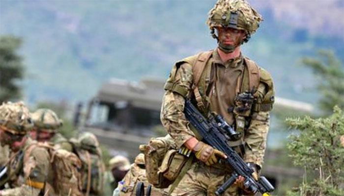 brittisk-soldat