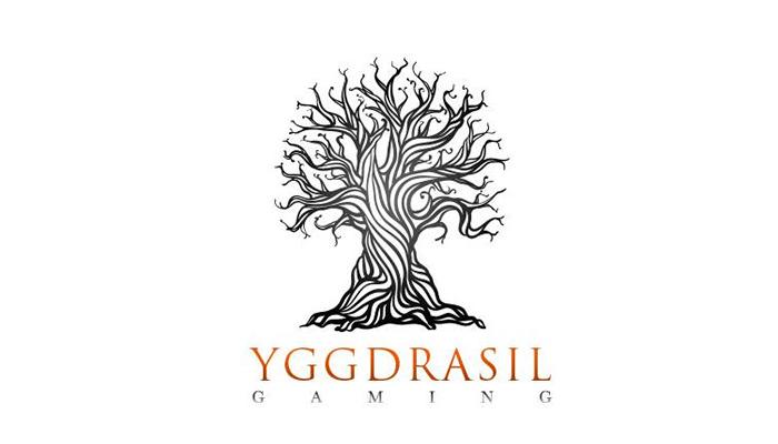 Casino tillverkare från Sverige Yggdrasil